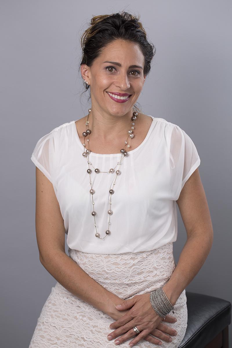 Elena Tercero