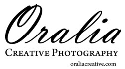 Oralia Creative